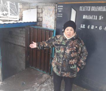 Три многоэтажки затопило нечистотами в Уральске