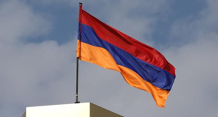 Глава правительства Армении Никол Пашинян высказался об убийстве в Караганде