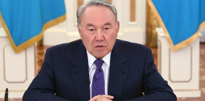 47 казахстанцев вернули из Сирии: Нурсултан Назарбаев сделал заявление