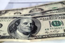 Курс валют на 10 января