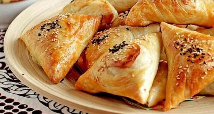 Компанию в аэропорту Актау оштрафовали за продажу дорогой еды