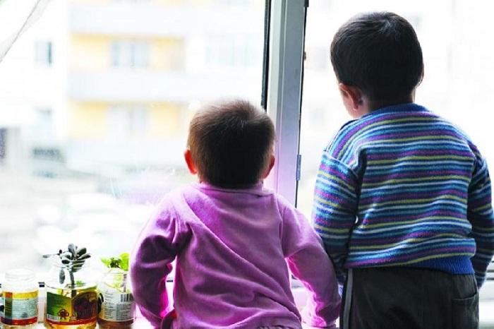 Что будет с возвращенными из Сирии в Казахстан детьми