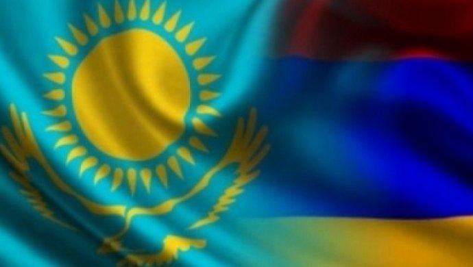 Виновные в убийстве карагандинца должны понести наказание, заявили в МИД Армении