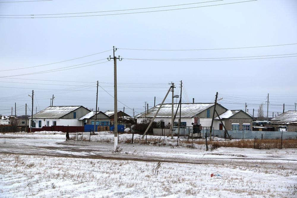 Сокращение числа сельских чиновников позволит сэкономить 61 млн тенге в Павлодарской области