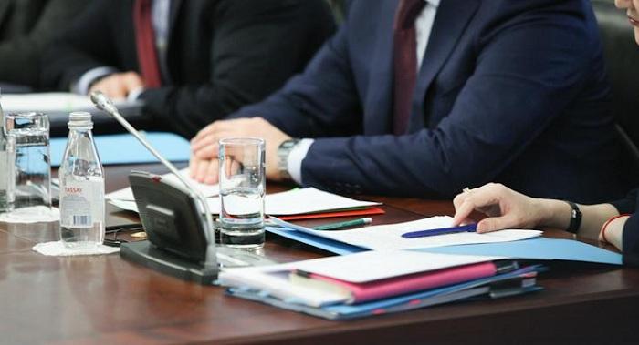 Ряд управлений акимата упразднят в Алматы