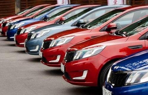 Собственный автомобильный бренд появится в Казахстане