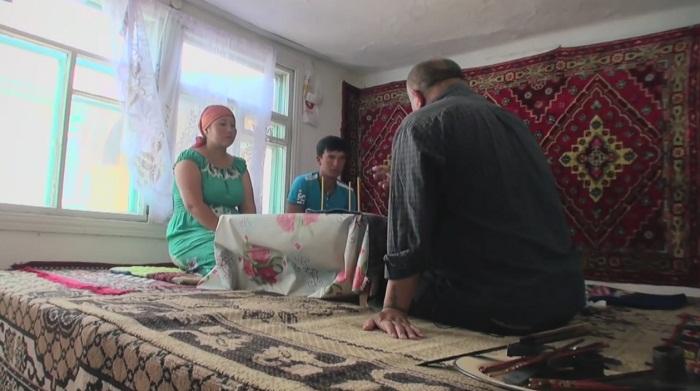 Нетрадиционная медицина: почему казахстанцы продолжают ходить по знахарям?