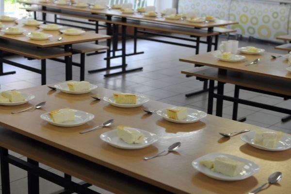 Арендаторы школьных столовых в ВКО боятся остаться не у дел