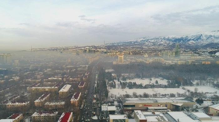 Сейсмоопасно: цифровую карту рисков создадут в Алматы