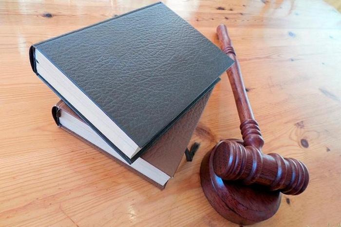 Казахстанские пограничники осуждены за организацию незаконной миграции