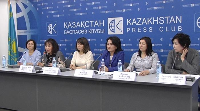 «Караван доброты»: продолжатся отбор на конкурс благотворителей
