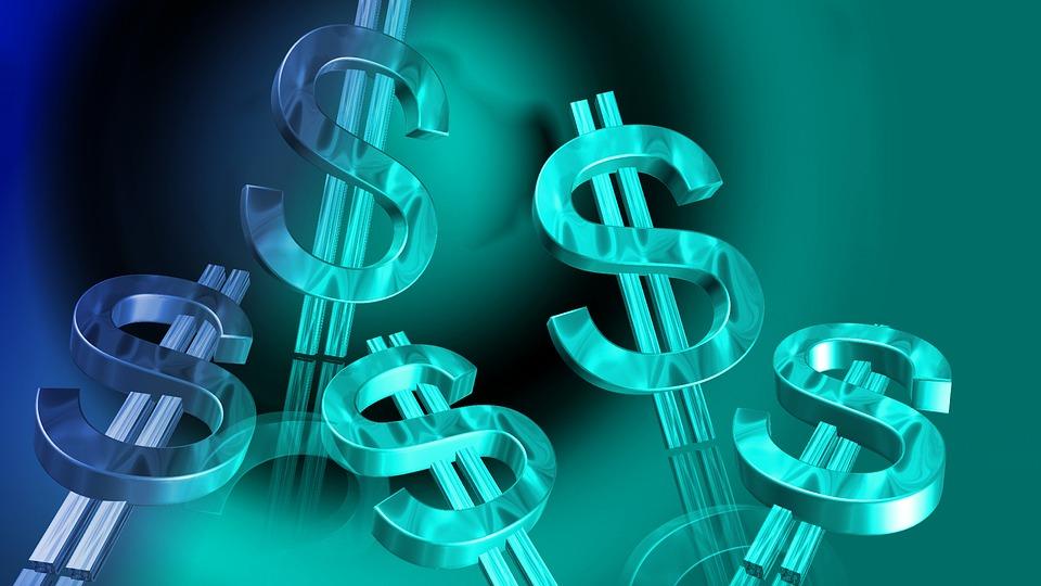 Курс валют на 24 января