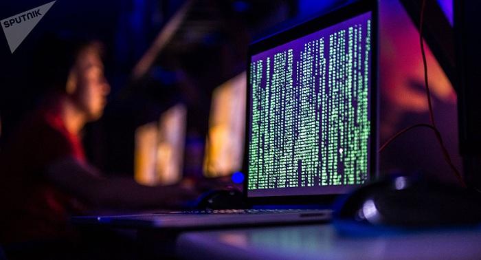 Около 10 тысяч казахстанских сайтов могут отключиться 1 февраля