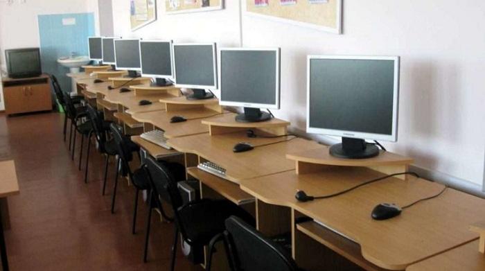 Основы пользования сайтом egov.kz включили в школьную программу