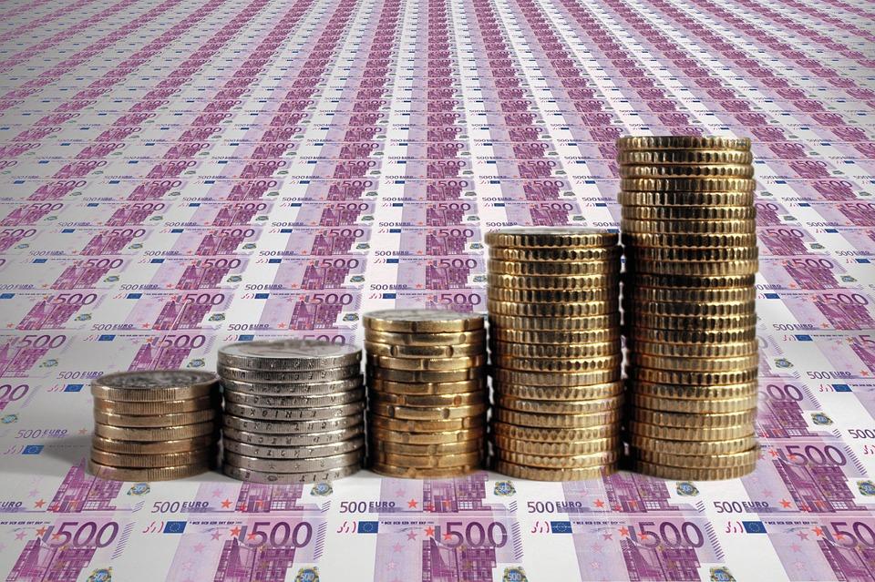 25 қаңтарға арналған валюта бағамы