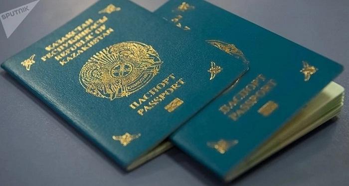 Этническим казахам упростят получение гражданства Казахстана