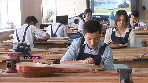Бизнес молодых: в какой сфере запускать стартап в Казахстане?