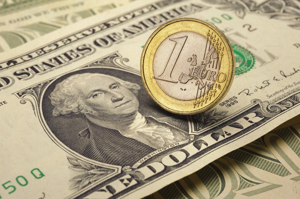 28 қаңтарға арналған валюта бағамы