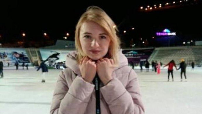 Алматыда 19 жастағы бойжеткенді жігіті қызғаныштан өлтірген