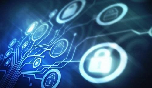 Кибератака 1 февраля: какие сайты под угрозой