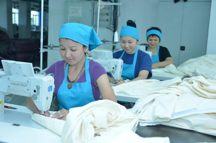 Как получить востребованную профессию в Алматы