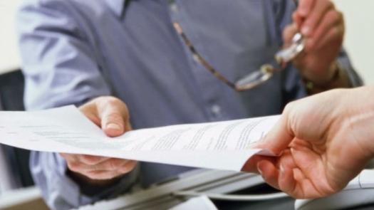 В Казахстане будут отслеживать регистрацию нескольких автомобилей на одного человека