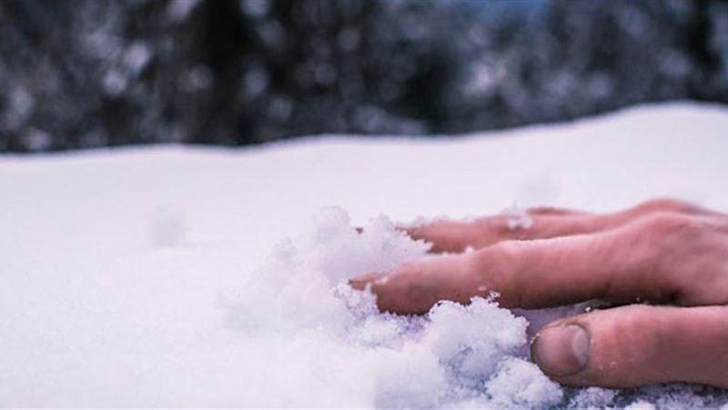 Житель Караганды скончался, замерзнув на улице
