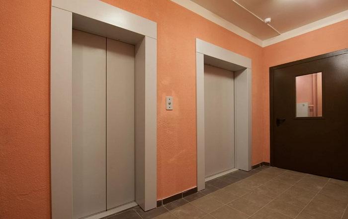 Обслуживать лифты в новых домах будут надежные компании - КИК заключила меморандум