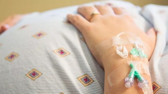 Правительство Казахстана обеспокоено материнской смертностью