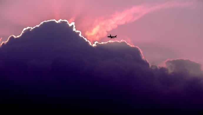 Президент поручил Air Astana летать в США и Японию