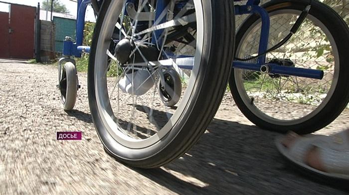 Соцвыплаты инвалидам в Казахстане увеличат на треть
