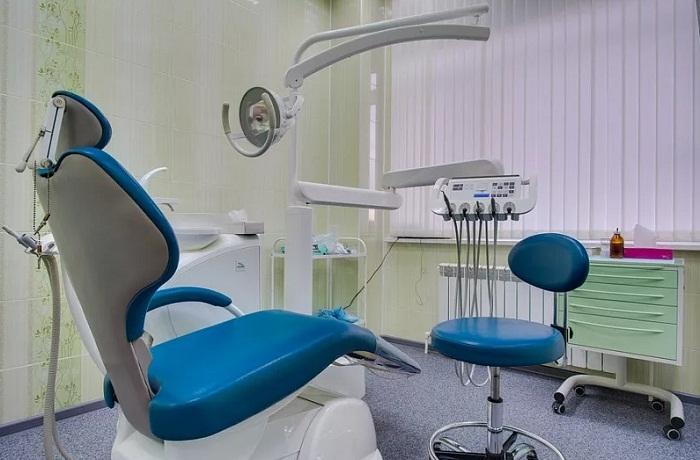 Санитарные врачи выявили нарушения в стоматологиях Алматы