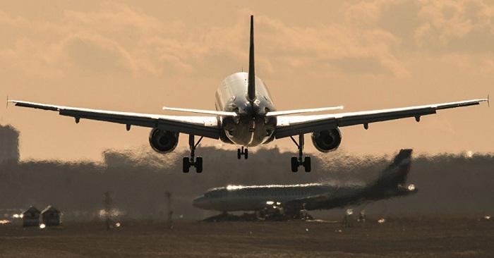 Запустить рейсы из Казахстана в Японию планируют в этом году