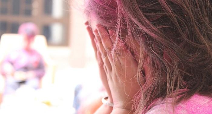 Жестокое избиение девочки-инвалида в Алматы: начался суд над матерью ребенка