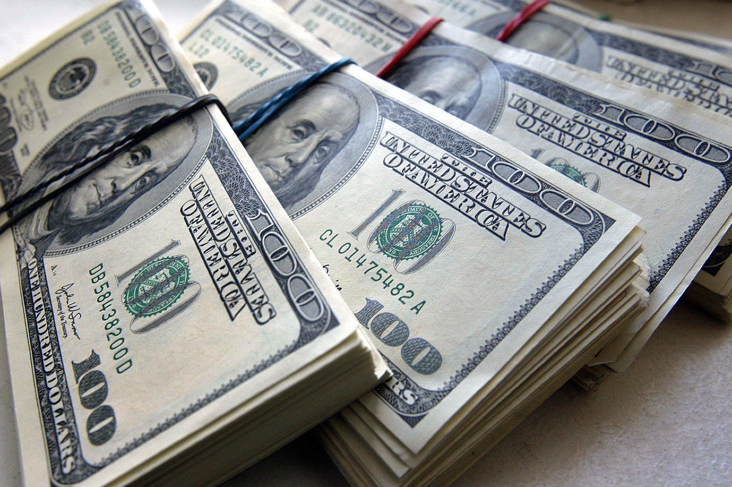 Курс валют на 31 января