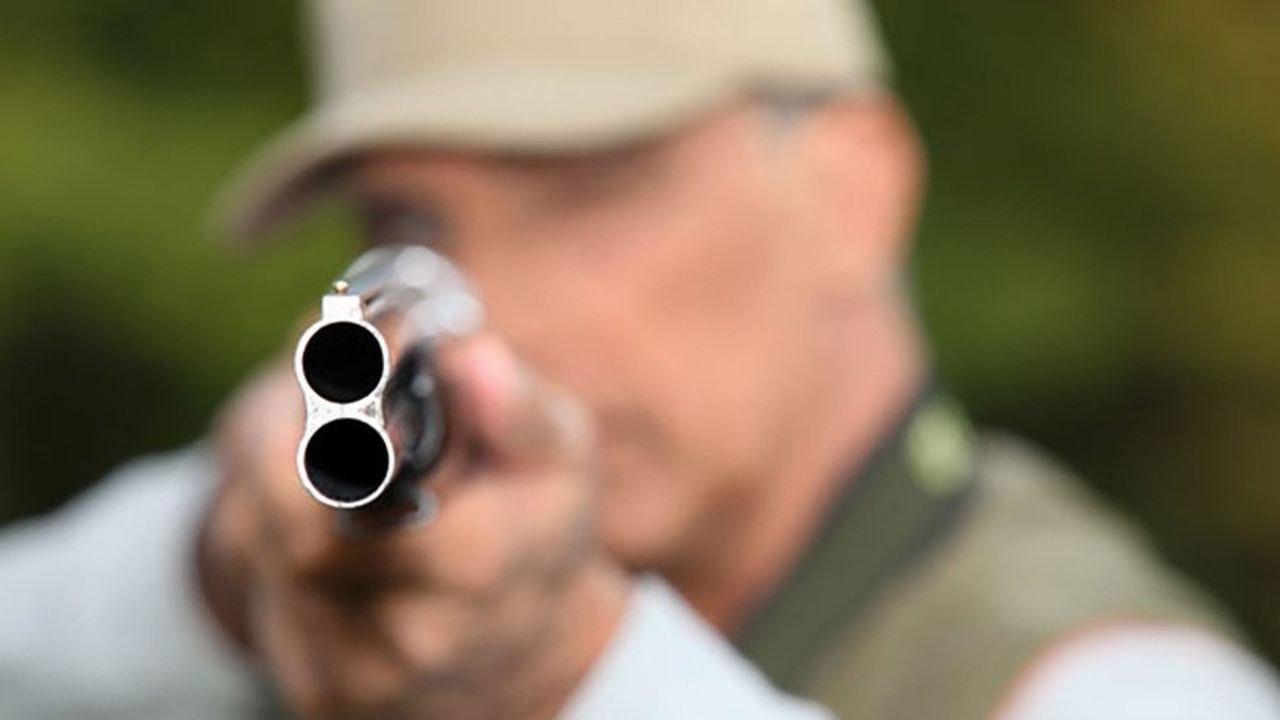 Стрелявший по рабочим акимата чиновник осужден в Караганде