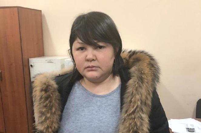 Мошенница присвоила 200 млн тенге в Алматы
