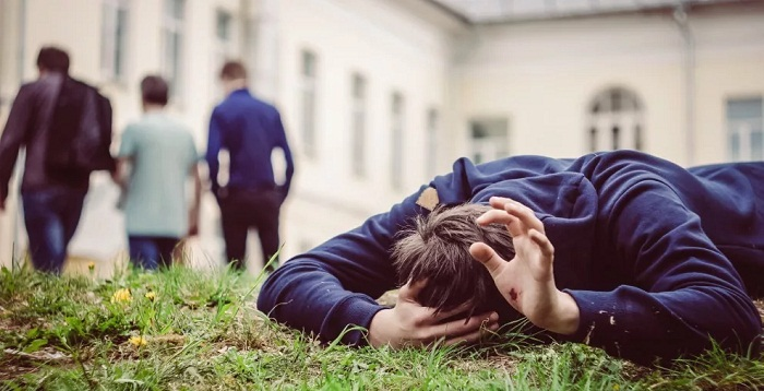 В чем причина подростковой жестокости и что с этим делать? – мнение депутата Смирновой