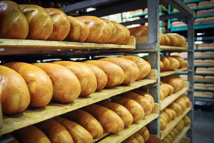 В Казахстане подорожали хлебобулочные изделия, крупы и мясо