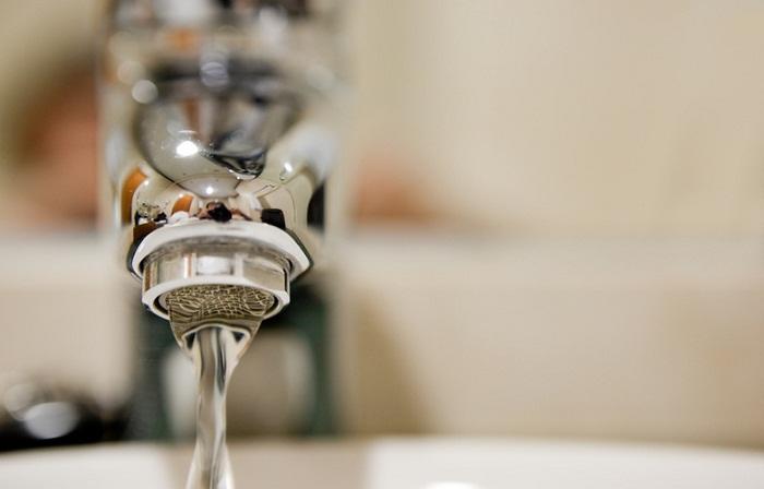 Вода из-под крана в Алматы не только пригодна к употреблению, но и полезна