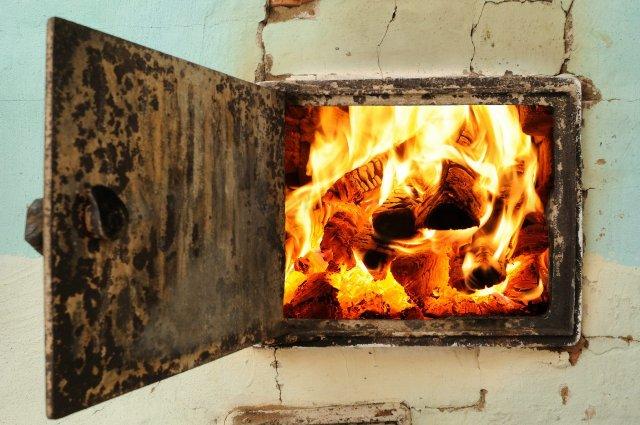 В Баянауле от угарного газа погибла семья из четырех человек