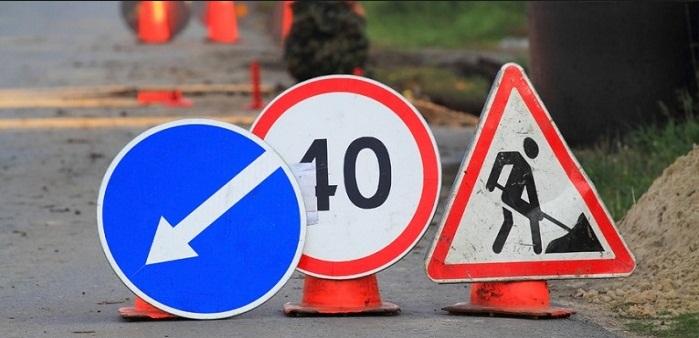 Более 120 улиц отремонтируют в Алматы