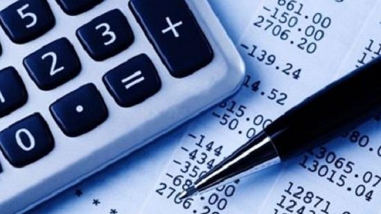 Налоговая амнистия распространится на 19 тыс алматинских компаний