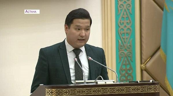 Снижать ипотеку на 25% с рождением каждого ребёнка предложили в Казахстане