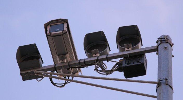 На камеры с распознаванием лиц в Алматы выделили 8,6 миллиарда тенге