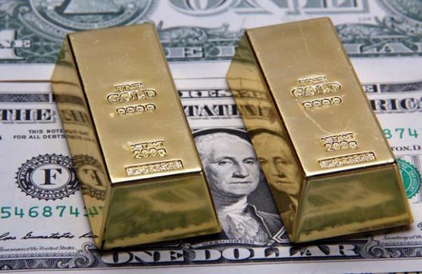 Курс валют на 11 февраля