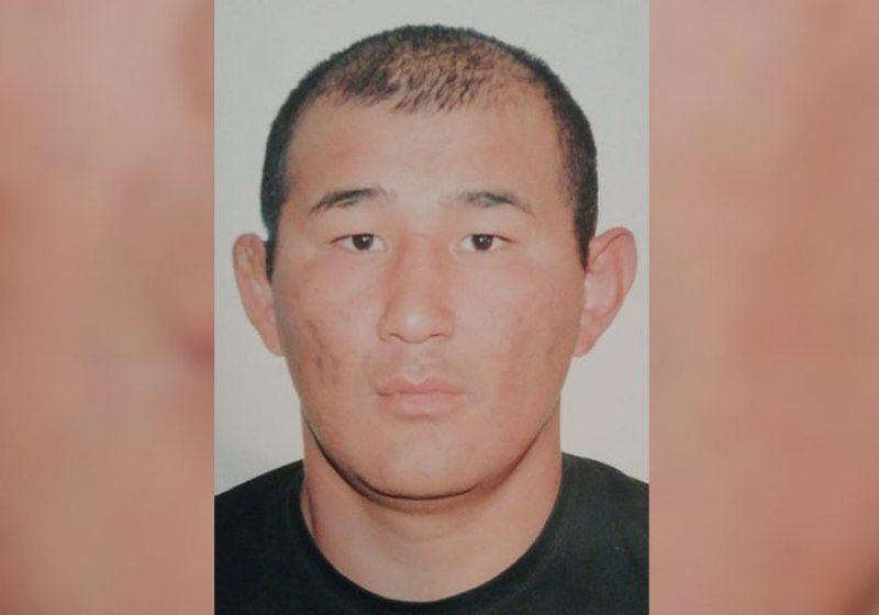 «По прозвищу Шрек»: в Мангистауской области задержан осужденный, сбежавший из колонии-поселения
