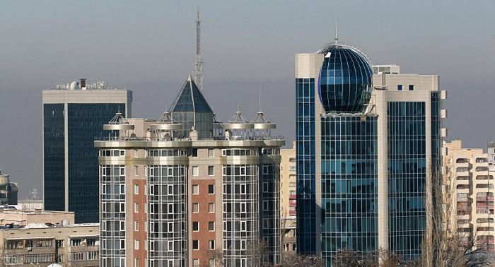 План развития Алматы до 2050 года представят весной: что изменится?