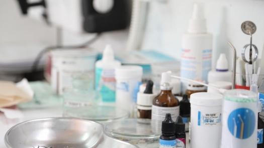 Причины изъятия из продаж препарата от гипертонии объяснили в Минздраве