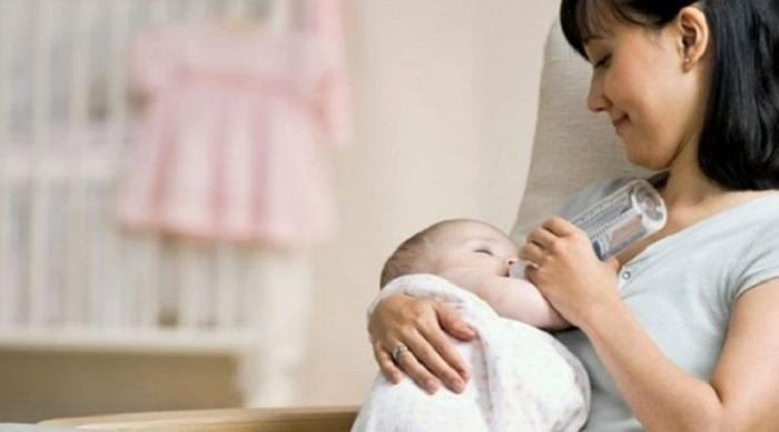 Размер пособия по уходу за ребенком могут увеличить в РК